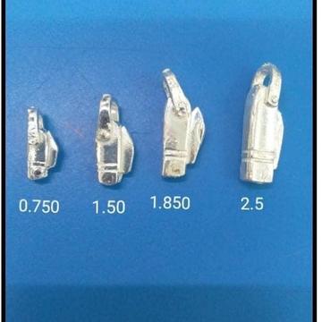 silver cutter RH-SC03