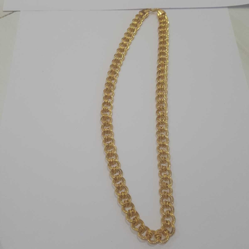 Indo Italian Chain by Suvidhi Ornaments