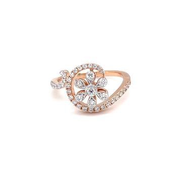 Shop Gold Ring from roaylediamonds.com hallmark Je... by