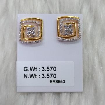 Earring ER8650