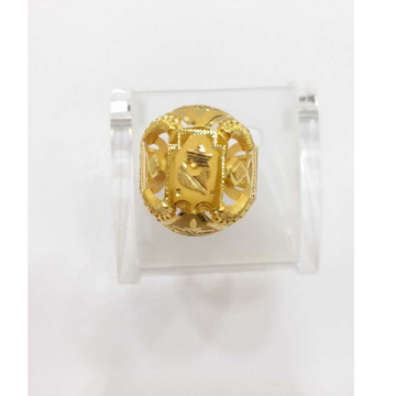 760 gold najarana gents rings RJ-N006