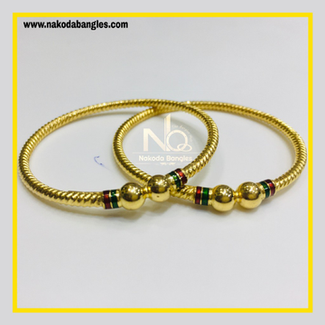 916 Gold Copper kadali NB - 1049