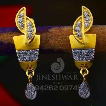Gold Designer Bali