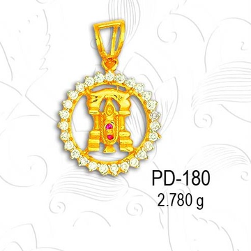 916 pendants pd-180