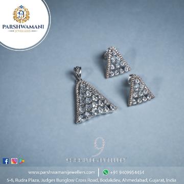 92.5 silver women bracelet pj br001