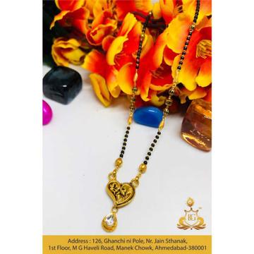 916 Gold Antique dokiya BG-M006