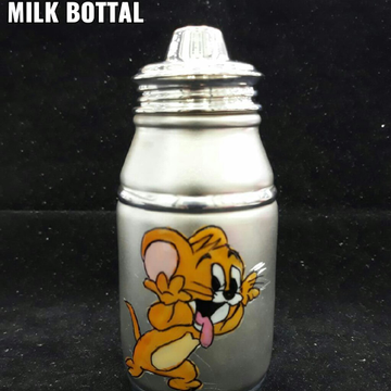 baby milk bottle