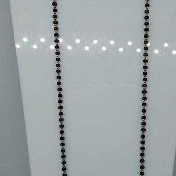 76 rose gold  beads kidiya sher rms58