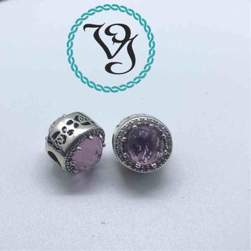 Pendora bracelet beads by Veer Jewels