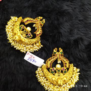 Earrings#183