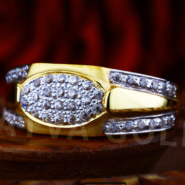 JENTS RING 916 JRG-0277