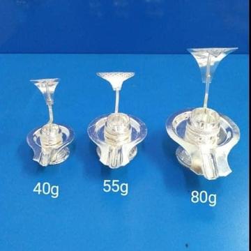 silver shivling RH-SL88