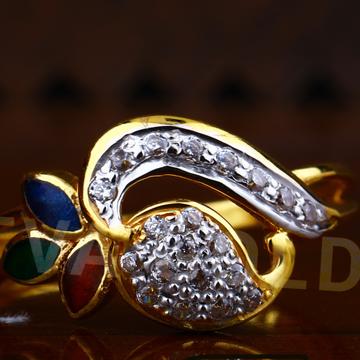Ladies ring lRG-0223