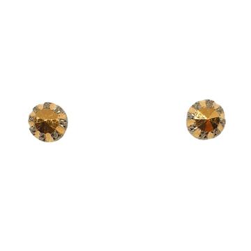 22K Gold Tops MGA - BTG0467