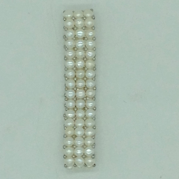 ButtonPearls & WhiteJaco Balls 3Layers Elastic...