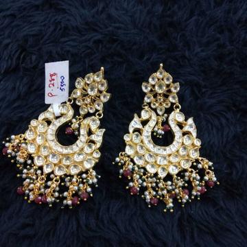 Earrings#437