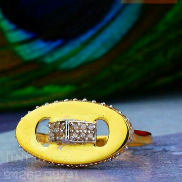 Stunning Cz Ladies Ring LRG -0108