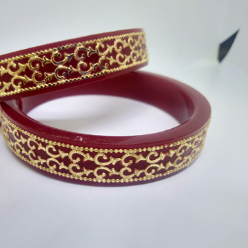 22kt New Fancy creation by