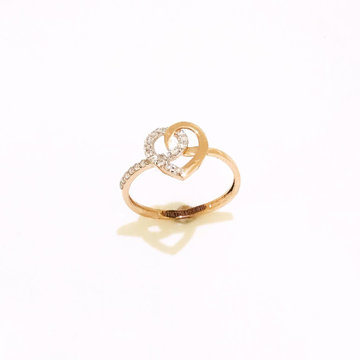 Rings & Bands by
