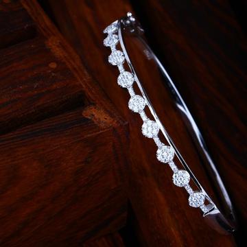 925 Silver Bracelet For Women TJ-B01