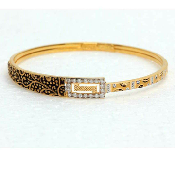 SJ029 Single Bracelet Only 7GM