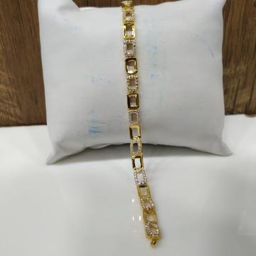 light bracelet 916 by Parshwa Jewellers