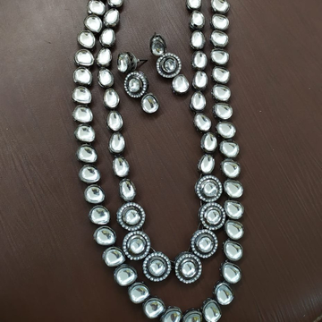 beautiful long necklace#812