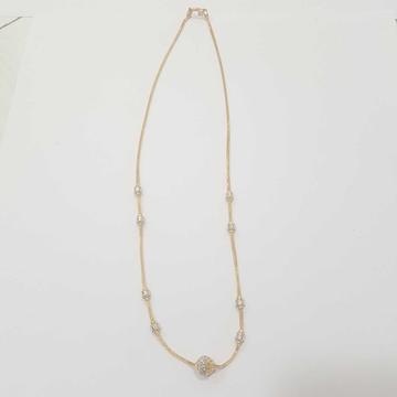 Designer  Chain (Dokiya)