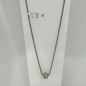 916 Diamond Dokiya DDC398