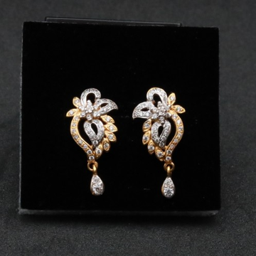 916 Diamond Earring ER8778