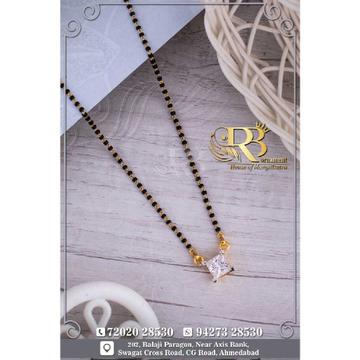 Diamond Dokiya DDC by R.B. Ornament