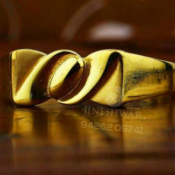 Amezing Gents Ring 916