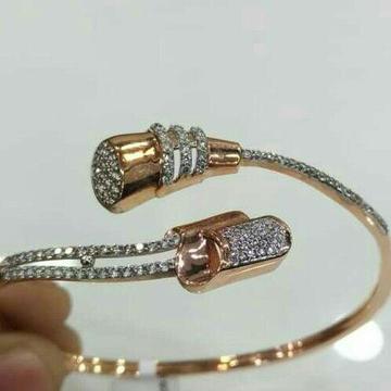 22k916 Bracelet kada