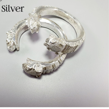silver kadu RH-SK22