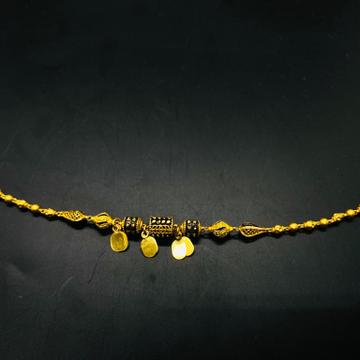 Fancy Ladies Lucky by Devika Art Jewellery