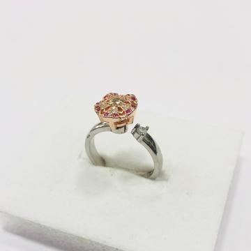 Ring For Women