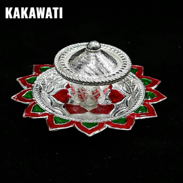 kankavti