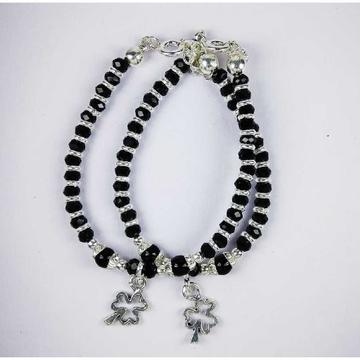 925 Starling Silver Bracelet. NJ-B0976