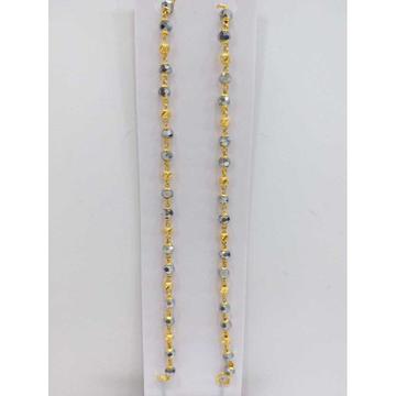 760 gold kids crystal nazariya rj-n009