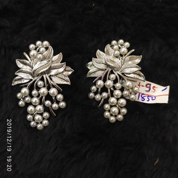 Beautiful Earrings#864