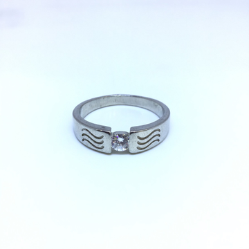 925 FANCY LADIES RING by