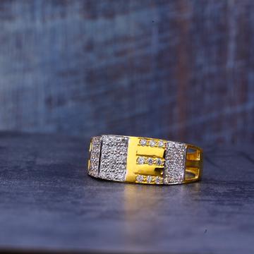 Mens Gold Casting 916 Fancy Ring-MR439