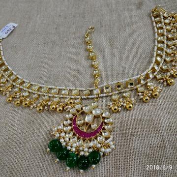 Amrapali Matha Patti