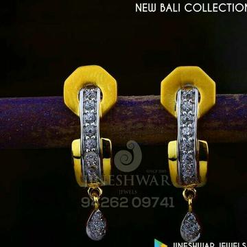 Beuty Shiner Fancy Bali ABG - 0116