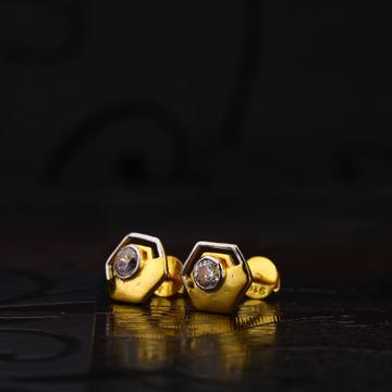 916 Gold designer exclusive Earring LSE108