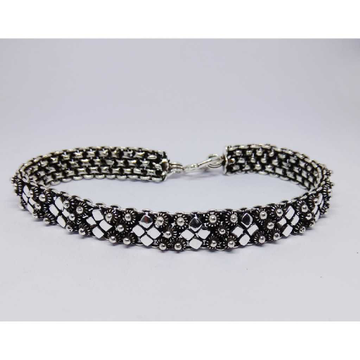 Oxidize ladies bracelet MG-B001
