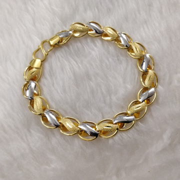 916 Gold Gent's Lotas New designer lucky