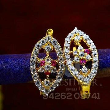 Designer Color Stone Bali Abg - 0084