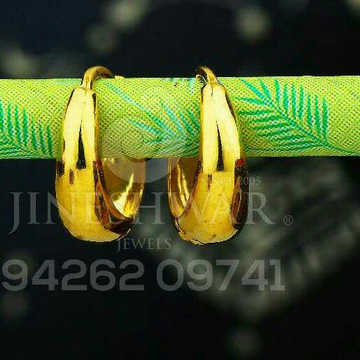 Plain Casting Bali ABG - 0173