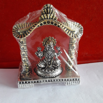 New Laxmi ji Murti by